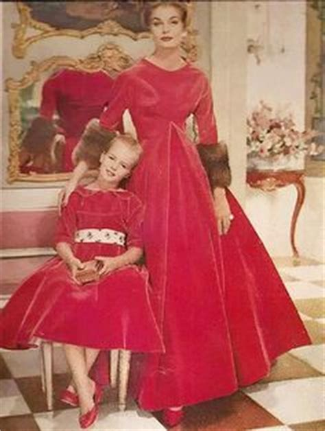 mother dresses son as daughter at bigcloset 1000 images about 1950s fashion on pinterest jacques