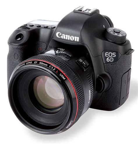 Canon Eos 6d canon eos 6d review