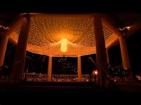 For Light by Gazebo Lighting Designs