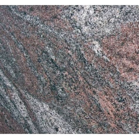 natuursteen tafelblad paradiso graniet tafelblad