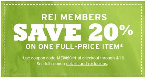boat show promo code 2017 rei coupons january 2018 i9 sports coupon