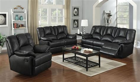 living room furniture dallas living room furniture dallas daodaolingyy