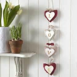 Easy handmade home decor ideas 4 weddings eve