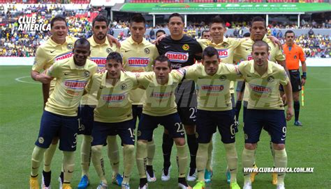 Club America Calendario 2015 Calendario Club America 2015 The Knownledge