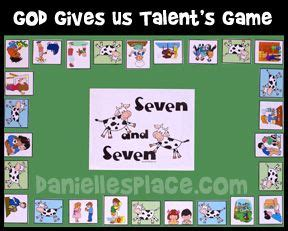 printable board games for sunday school seven and seven printable bible board game for sunday