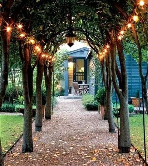 hanging solar lights for trees 118 best images about solar lighting on pinterest led
