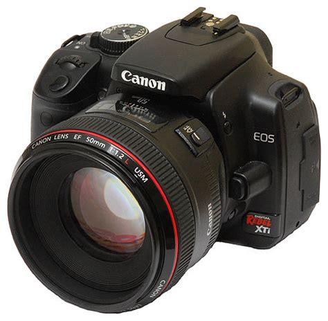 the canon ef 50 mm f/ 1.2 l usm lens. specs. mtf charts