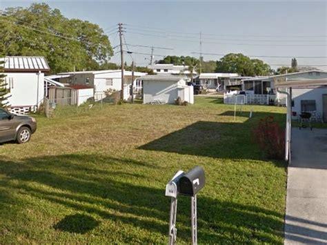 Manatee County Fl Property Records Manatee County Fl 35 000 Neg Lot For Sale Bradenton Manatee County Florida