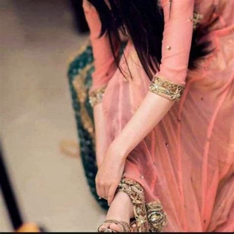most beautiful stylish bridal pic for dps beautiful photo dp
