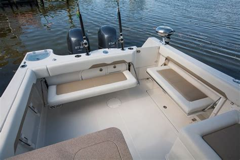 sailfish boats msrp new 2015 sailfish 275 dual console boat for sale in west