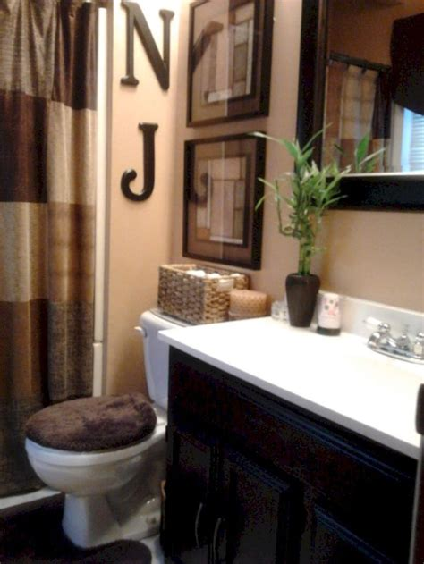 cozy bathroom ideas 103 best diy bathroom ideas images on bathroom