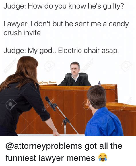Meme Lawyer - funny lawyer memes of 2017 on sizzle arrest me