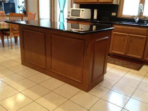 save wood kitchen cabinet refinishers frankfort kitchen cabinet refinishers 630 922 9714
