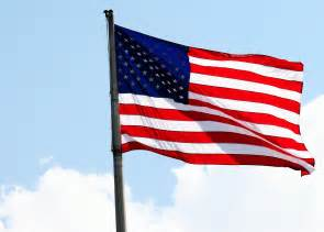 what are the colors of the american flag the white blue what do the colors of the flag