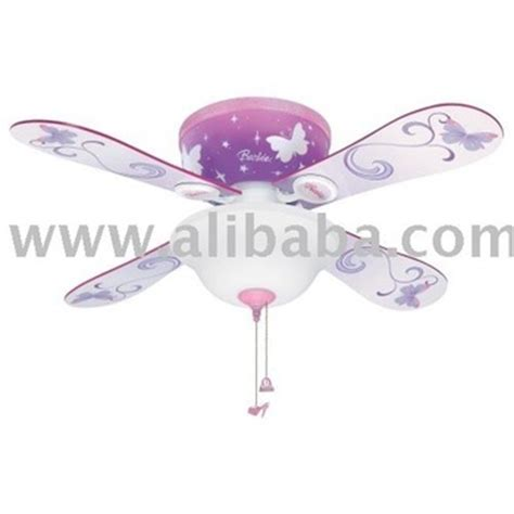 hunter fan company customer service phone number children s princess ceiling fan buy ceiling fan product