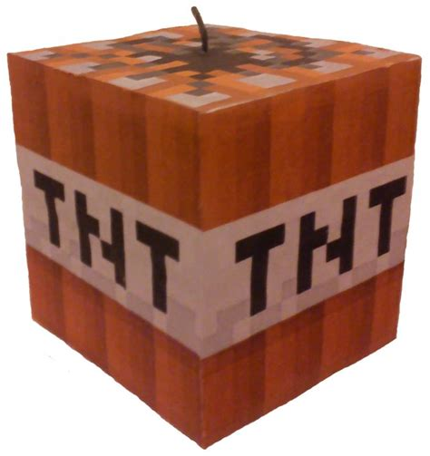 minecraft s day box 8 best images of minecraft tnt printable s