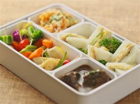 accessoire cuisine japonaise accessoire cuisine japonaise mandoline japonaise