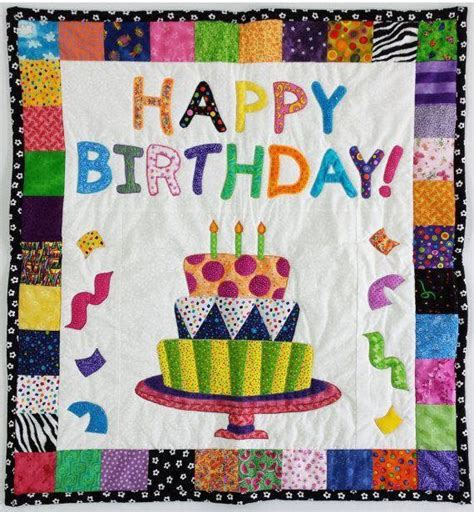 Happy In Quilting by Pin By Paula Simon On Greetings From Me