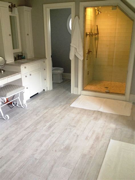 cost of full bathroom renovation cost of full bathroom renovation 28 images bathroom