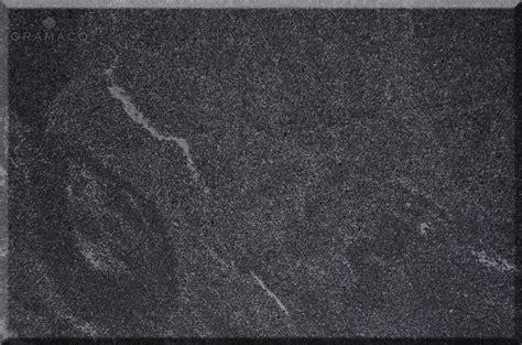 virginia mist granite virginia mist polished honed 167329 gramaco