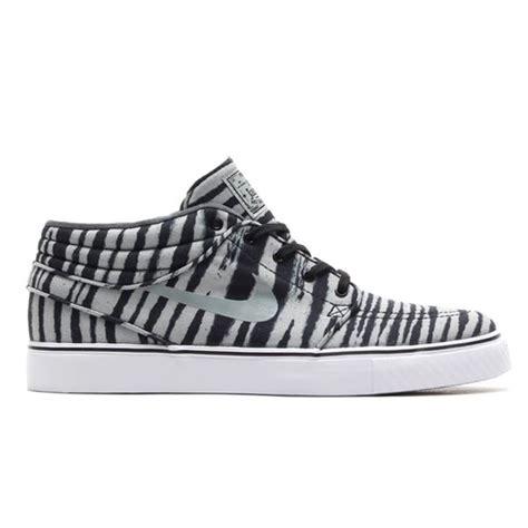 Harga Nike Sb Check 16 best images about sepatu skateboard on