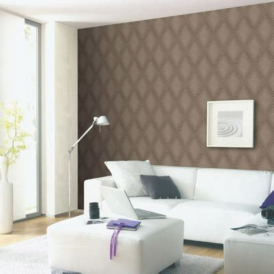 wallpaper for home decor home decoration wallpaper 2017 grasscloth wallpaper