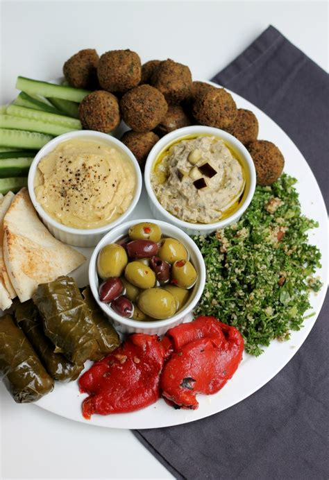 opa the healthy cookbook modern mediterranean recipes for living the books a mezze platter pretty