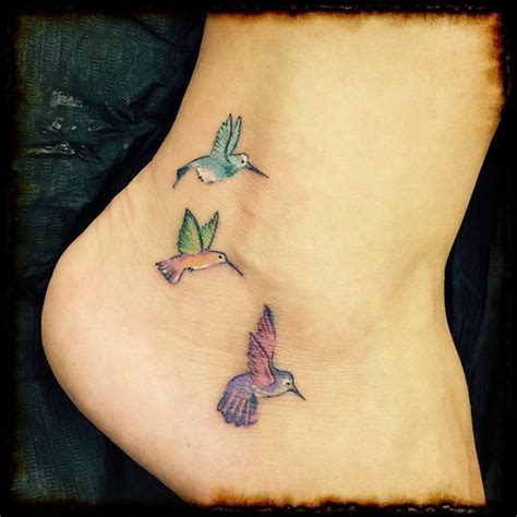 40 best tattoos images on pinterest tattoo ideas ideas