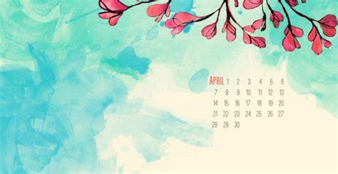 calendar background april 2018 calendar wallpaper calendar