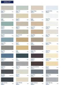 residential and commercial outdoor blinds colours and