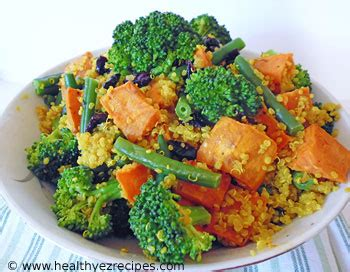 Quinoa White Mixed 250 G 250g 250gr 250 Gr White And Mixed quinoa salad with sweet potato
