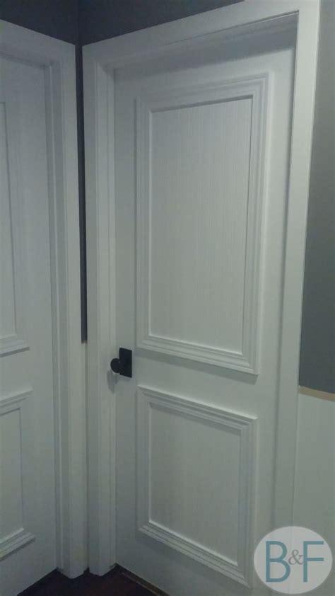 hermia  hallway  door  tricks hollow core