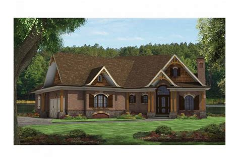 Marvelous Rustic Ranch House Plans 6 Rustic Ranch Style House Plans With Rustic Style