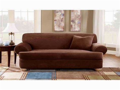 new sofa covers walmart concept modern sofa design ideas
