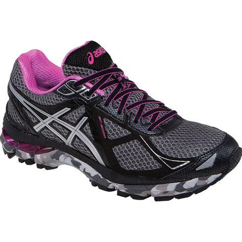 asics gt 2000 running shoes asics gt 2000 3 trail running shoe s backcountry