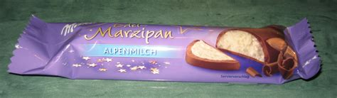 75g carbohydrates milka milka edel marzipan 75g