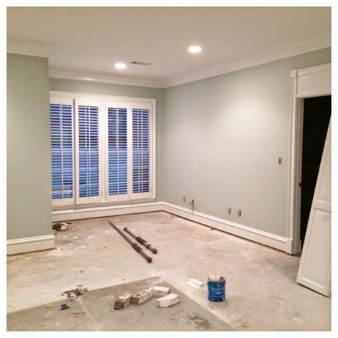 healing aloe benjamin moore colors benjamin moore and home renovation on pinterest