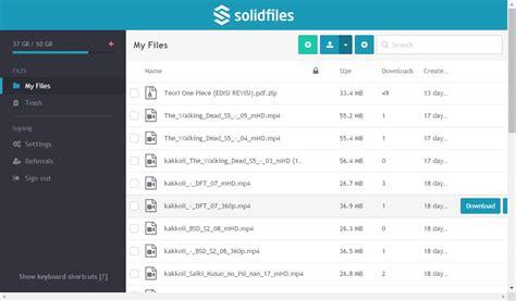 upload file menggunakan remote url sancop