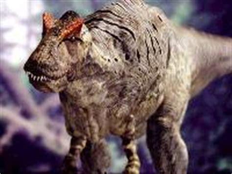 alex chez les dinosaures episode 03 allosaurus fiche du dinosaure