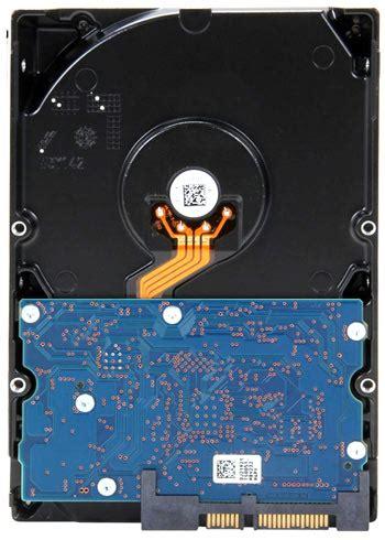 Harddisk External Toshiba Simple 500gb Kode Tr11952 2 toshiba drives and data restoration