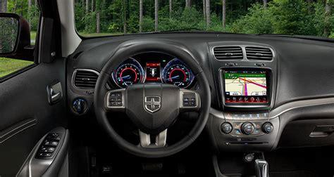 dodge jeep interior 2016 dodge journey spartanburg chrysler spartanburg sc