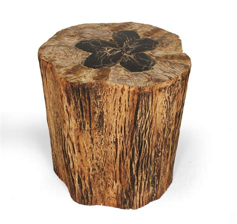 wood stump tree stump room ideas best 25 tree