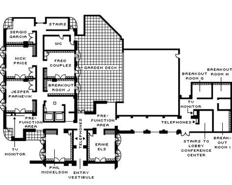 motor pool floor plan motor pool floor plan motor pool floor plan best free home
