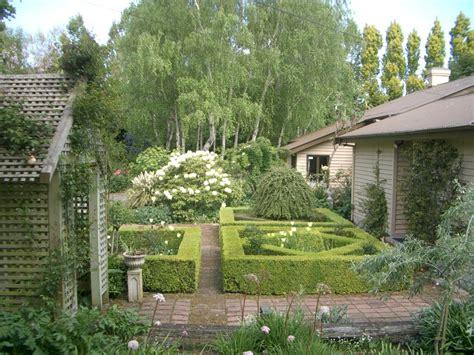 home  garden joy studio design gallery photo