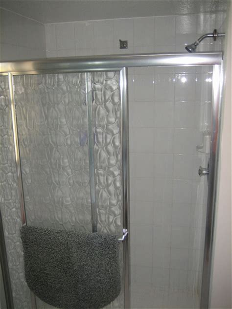 to stall definition shower stall definition meaning