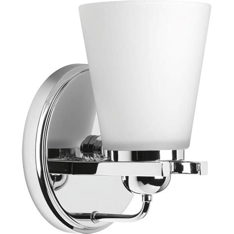 bathroom light bars chrome talo collection 3 light chrome wall bath bar light 19425
