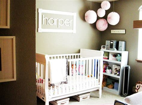 modern baby room ideas for for to be white baby