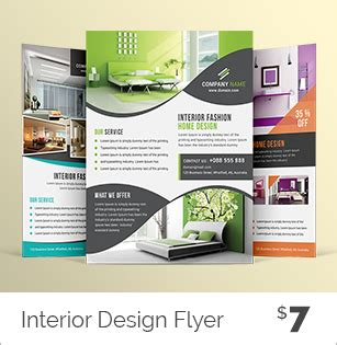 home design how to design brochure follow other idea interior design rollup banner by themedevisers graphicriver