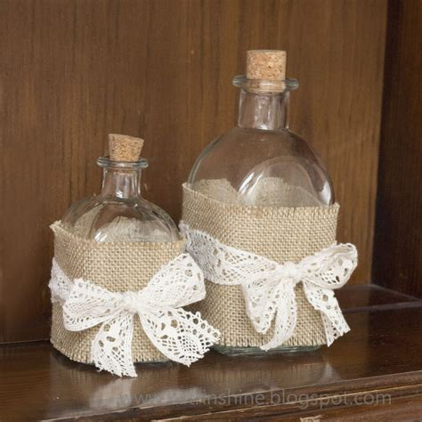vintage diy home decor 25 diy shabby chic decor ideas for women who love the