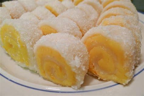desserts recipes for christmas